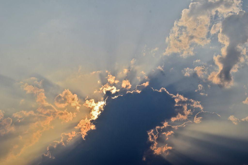 Sky, Weimar, Samantha Font-Sala